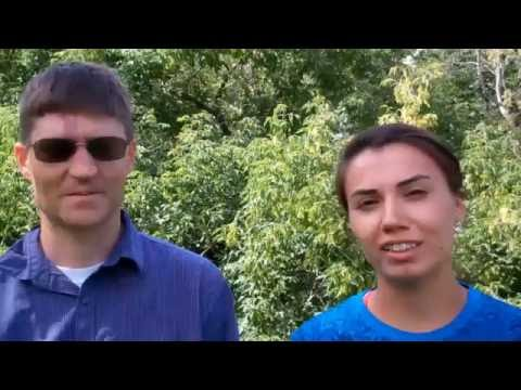North Dakota Gardeners Talk About On-Farm Specialty Crop Variety Trials