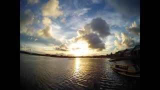 Oras Eastern Samar