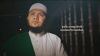 Ustaz Fathi Naim - Madah Taubat
