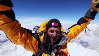 #فسيروا - كيف تثبت الجبال الأرض ( والجبال أوتادا )