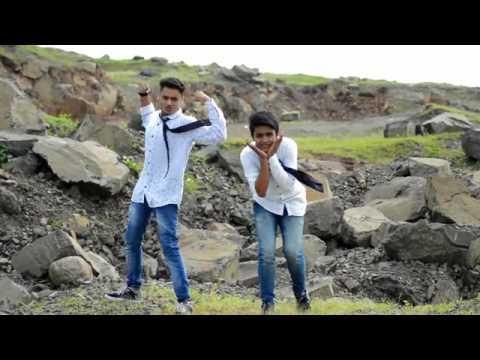Chura Liya Hai Tumne Jo Dil Ko cover dance