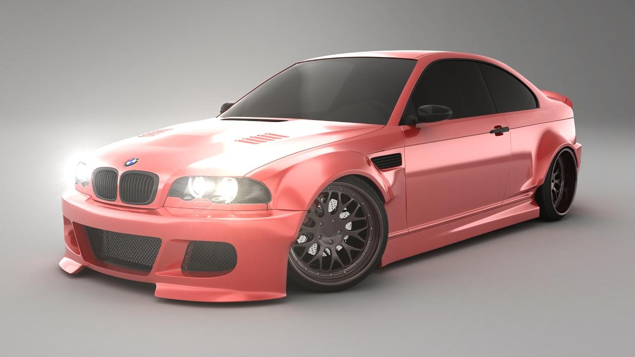 BMW e46 wide kit - YouTube Bmw M Wide Kit on mazda rx 7 kit, audi r8 spyder kit, datsun 240z kit, e36 m3 kit, mclaren f1 kit, mazda mx5 kit, porsche gt3 kit, honda accord kit, audi q5 kit, datsun 510 kit, toyota solara kit, acura rsx kit, e60 m5 kit, nsx kit, honda s2000 kit, kia forte kit, shelby mustang kit, skyline r34 kit, toyota corolla kit, volkswagen jetta kit,