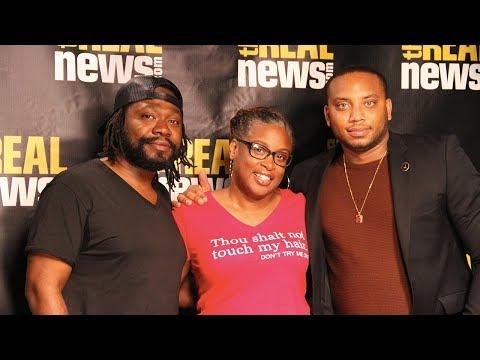 The Baltimore Bureau Podcast Show: September 21, 2018