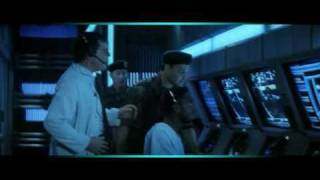 Universal Soldier 3 Regeneration  - trailer fan made - (2010) VAN DAMME LUNDGREN.avi