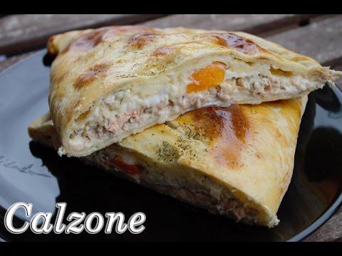 calzone-thon-saumon-[#pizza]-par-quelle-recette-?-episode-47