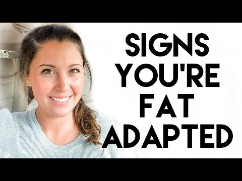 signs-you-are-fat-adapted-|-ketogenic-diet