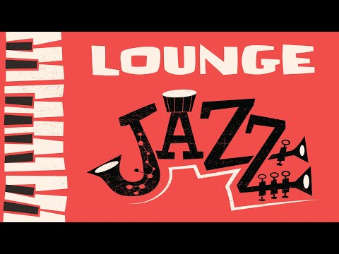 Chill Out Morning Lounge Jazz Music ☕ Exquisite Jazz Music For Relax, Coffee, Study, Work, Sleep