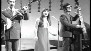 The Seekers Morningtown Ride 1968