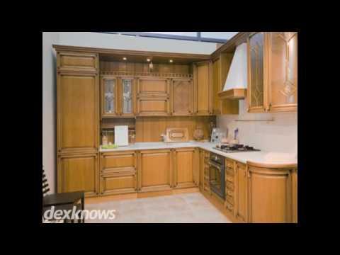 Rob Hallu0027s Kitchens Plus Avon CO 81620