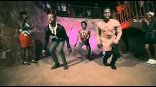 Dodo By davido dance cover byTEAM RED ONE in collabo Snipers Dance Crew #IGWE