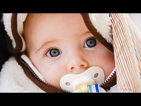 Осторожно! Хочется родить ребенка! Психолог Марина Линдхолм
