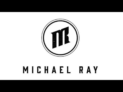 Michael Ray  Think A Little Less  Orlando House Of Blues  11252017