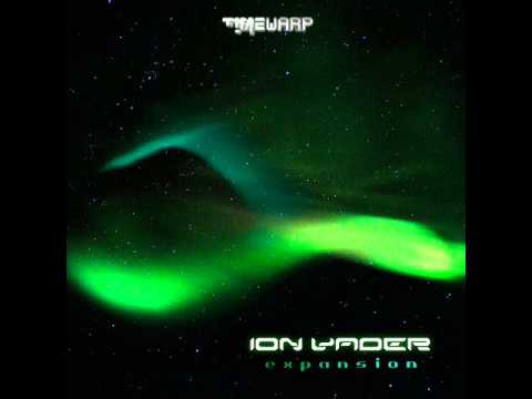 Ion Vader -  Expansion (Full Ep )●ૐ●•