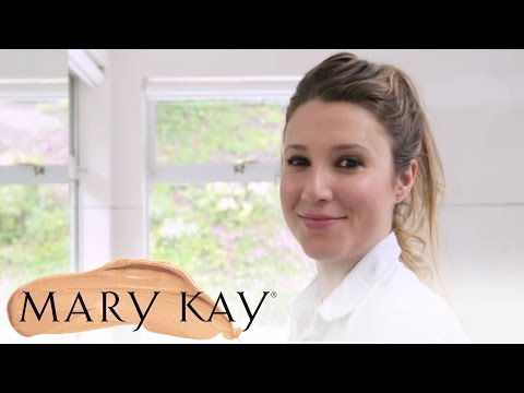 7-Day Wedding Countdown with Alexis Wolfer | Mary Kay thumbnail