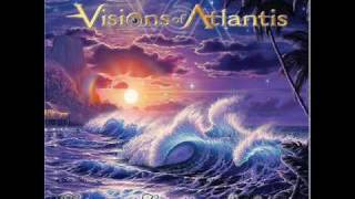 Watch Visions Of Atlantis Chasing The Light video