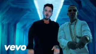 Ginza Official Video J Balvin Ft Farruko Daddy Yankee Arcangel Yandel Y Mas