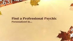 Clairvoyant Psychic Reading Around Pembroke, Ontario