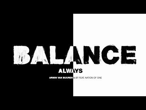 armin-van-buuren-&-bt-feat.-nation-of-one---always-(lyric-video)