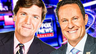 Fox News Caught Passing Off GOP Operatives As 'Concerned Parents'