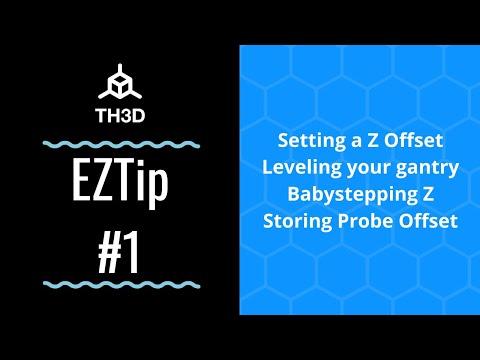 eztip-#1---z-offset,-gantry-leveling,-babystepping,-storing-offset-to-eeprom