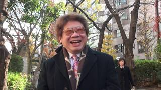 「クラシック・ニュース」ピアノ:斎藤雅広 演奏生活40周年を迎えて!
