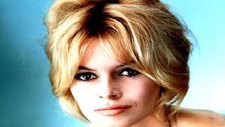 Baixar Brigitte Bardot - Mister Sun