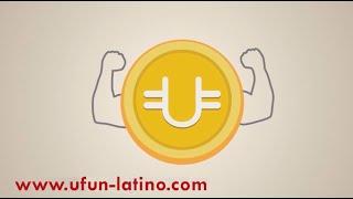 Utoken en Español - Utoken Latino - Qué es Utoken en Español