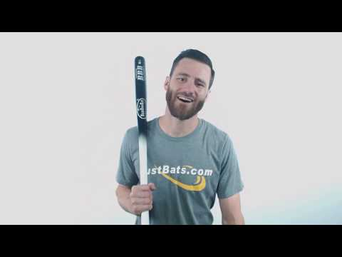 Review: Marucci Pro Exclusive MS400 Maple Wood Baseball Bat