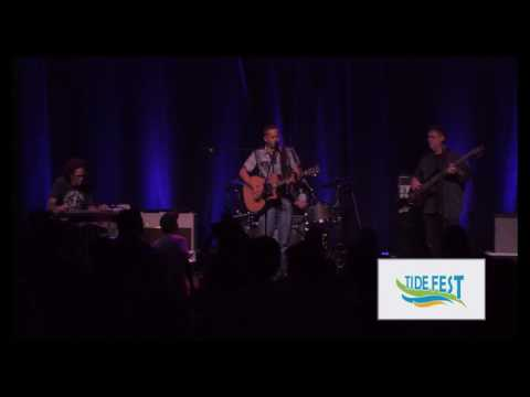 Hundred Proof - Captain Morgan (Live)