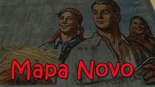 Farming-Simulator 2013 -- Novo Mapa,Nova Série?