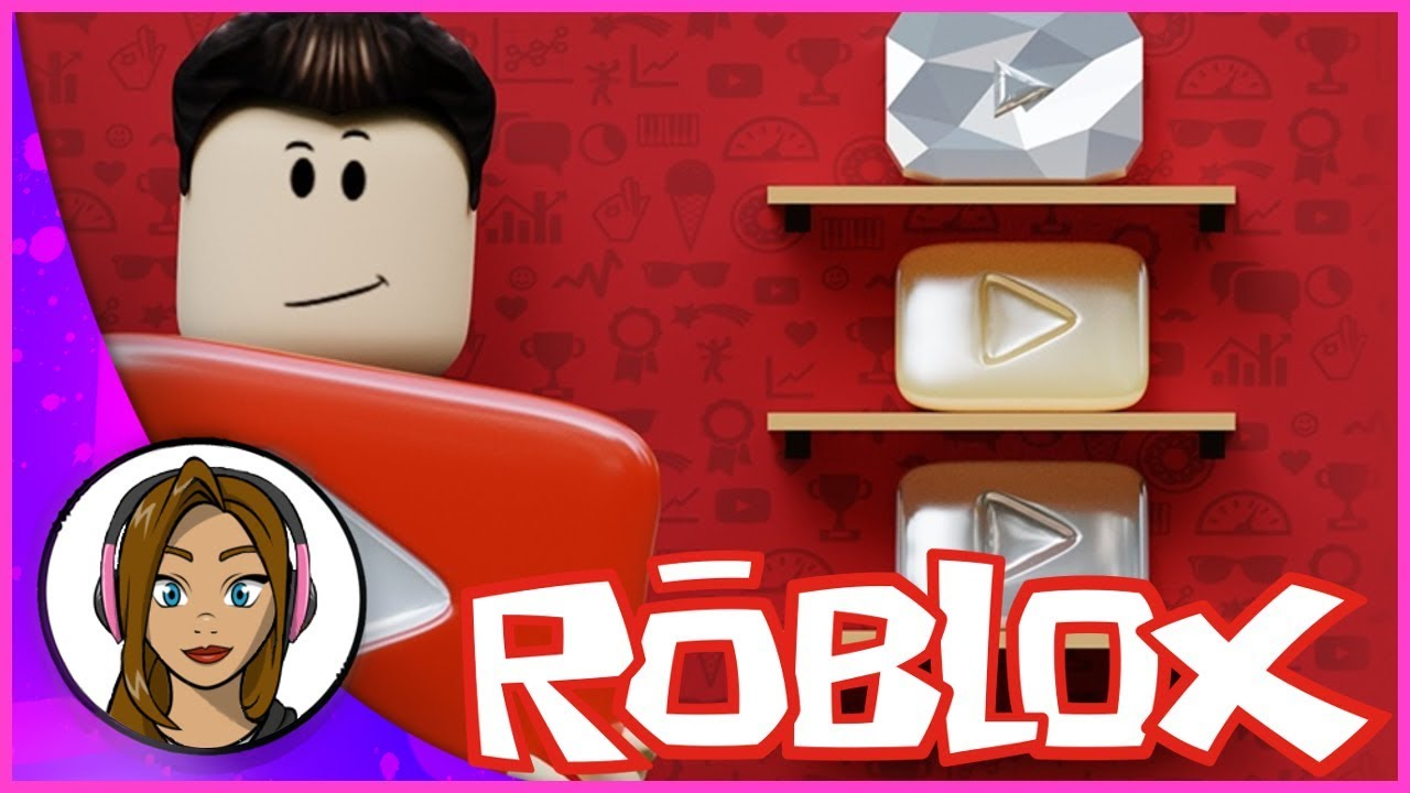 SO ANNOYING! Youtuber Tycoon | Roblox Gameplay