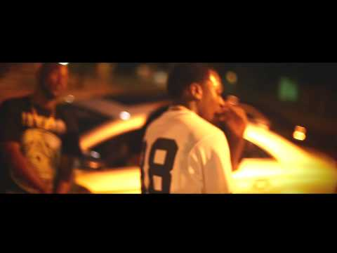 "TSF: Sauce Walka - ""I Dont Know"""