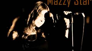 Mazzy Star - Tell Me Now - Wild Horses