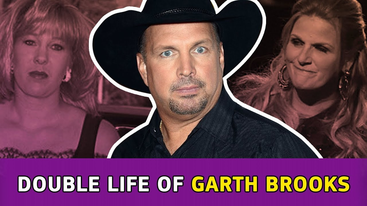 Garth Brooks, Trisha Yearwood pull fans together for hope, love and ...