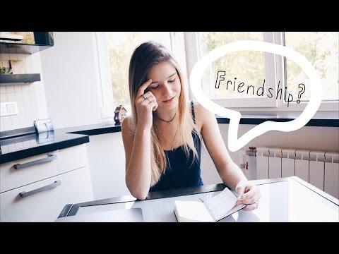 Серьезные знакомства на  для отношений