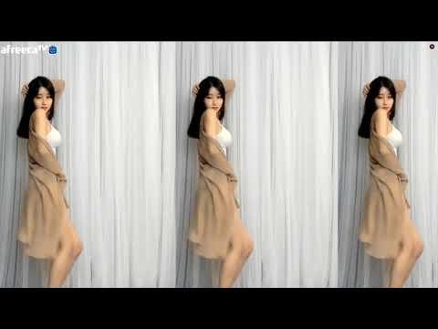 Download Sexy Korean BJ Seoa 서아 #Short