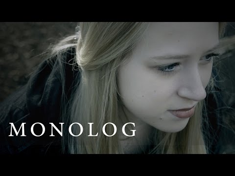 Monolog (99 Fire-film Award 2017)