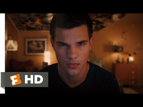 Abduction 311 Movie   The Website Got a Hit 2011 HD