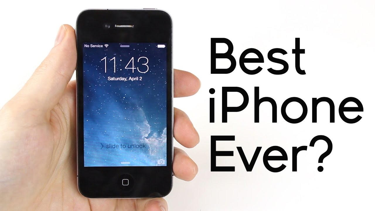 whats the best iphone the best iphone 16481