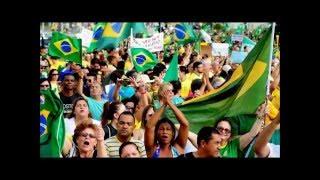 Video Brava Gente Brasileira !! download MP3, 3GP, MP4, WEBM, AVI, FLV November 2017