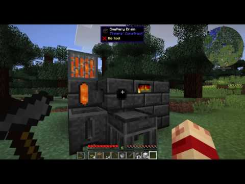 Backpacks And Mining Upgrades   Episode 2   Hermitpack