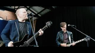 Bandtube | The Quin | Wedding Band Liverpool