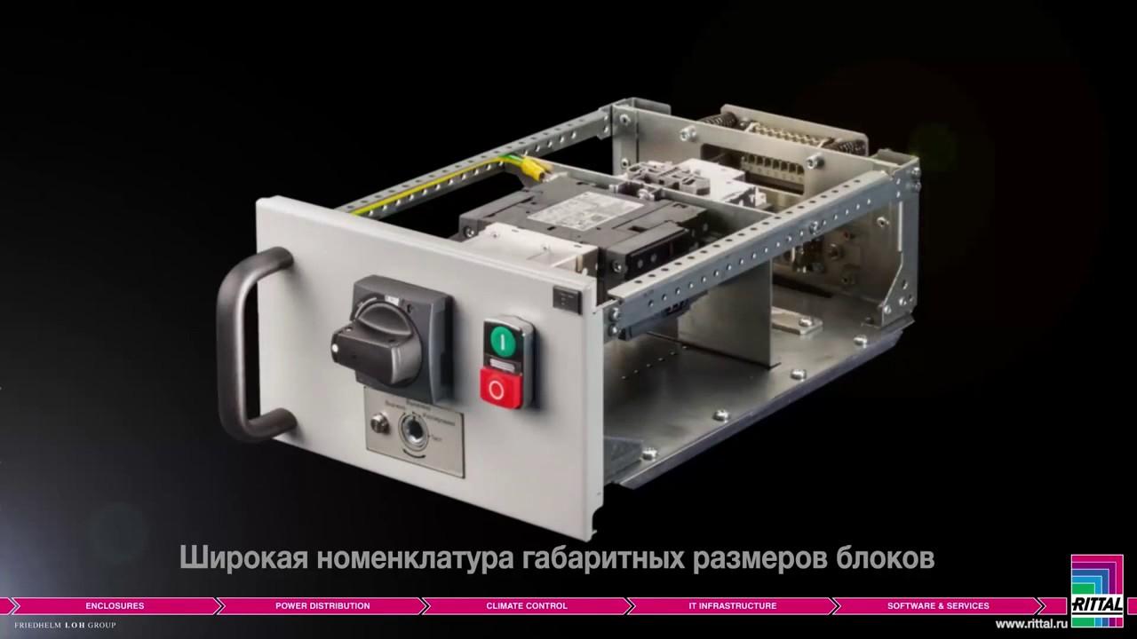 Details about  /RITTAL KL1524 NSMP