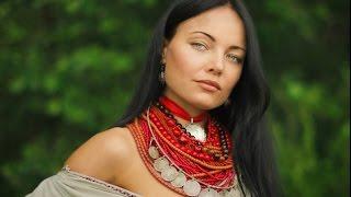 Кохана...   Українська лірична пісня