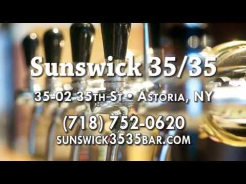 Bar And Grill Restaurant, Catering Services in Astoria NY 11106