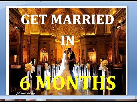 Just a reminder > GIVE ME #UNMARRIED #WOMEN & IN SIX MONTHS THEY WILL BE #MARRIED SAYS…..