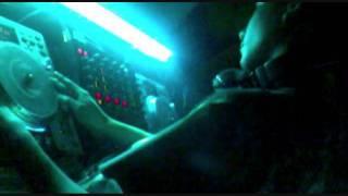 JQ The n1 Contender - Un Wheely (Prod. Dj Urba y Rome) DJ KOCXER★Reggaeton 2012★