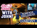 JOHN PLAYS STAR STABLE - AGAIN! || Star Stable with Friends