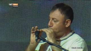 Yayla Müziği - Enstrümantal - Ankara Filarmoni Orkestrası - Klasik Esintiler - TRT Avaz