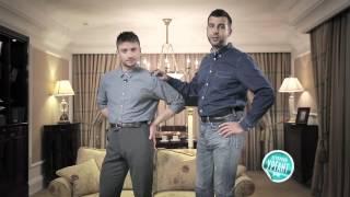видео Брюки с высокой талией (46 фото): женские высокие модели брюк, с чем носить брюки с высокой посадкой, варианты для невысоких женщин и женщин стандартной комплектации,